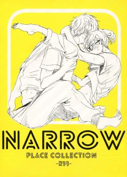 narrow-the-place-collection