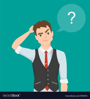 thinking-man-with-question-mark-cartoon-vector-17353711